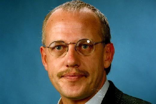 Karel van de Graaf  Wikiquote