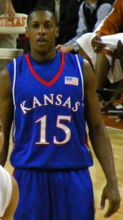 https://i0.wp.com/upload.wikimedia.org/wikipedia/commons/4/40/Mario-Chalmers-KU-vs-UT-Feb-11-08.jpg?resize=180%2C321&ssl=1