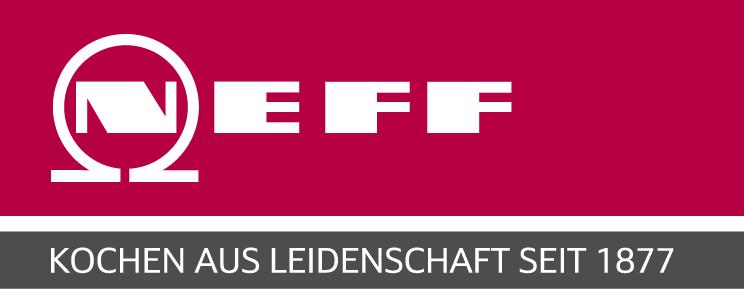 DateiNEFF Logo DE 4C 63mmjpg Wikipedia