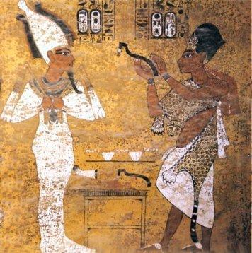 https://i0.wp.com/upload.wikimedia.org/wikipedia/commons/4/40/Opening_of_the_Mouth_-_Tutankhamun_and_Aja.jpg?resize=356%2C358&ssl=1