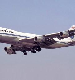 diagram of inside of a 747 [ 1225 x 818 Pixel ]
