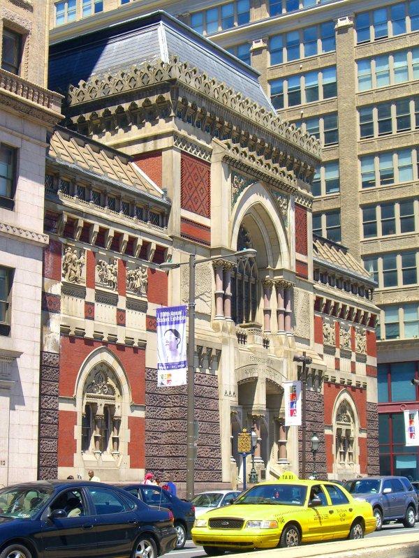 File Pennsylvania Academy Of Fine Arts