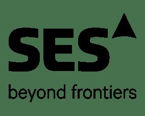 SES (entreprise) — Wikipédia