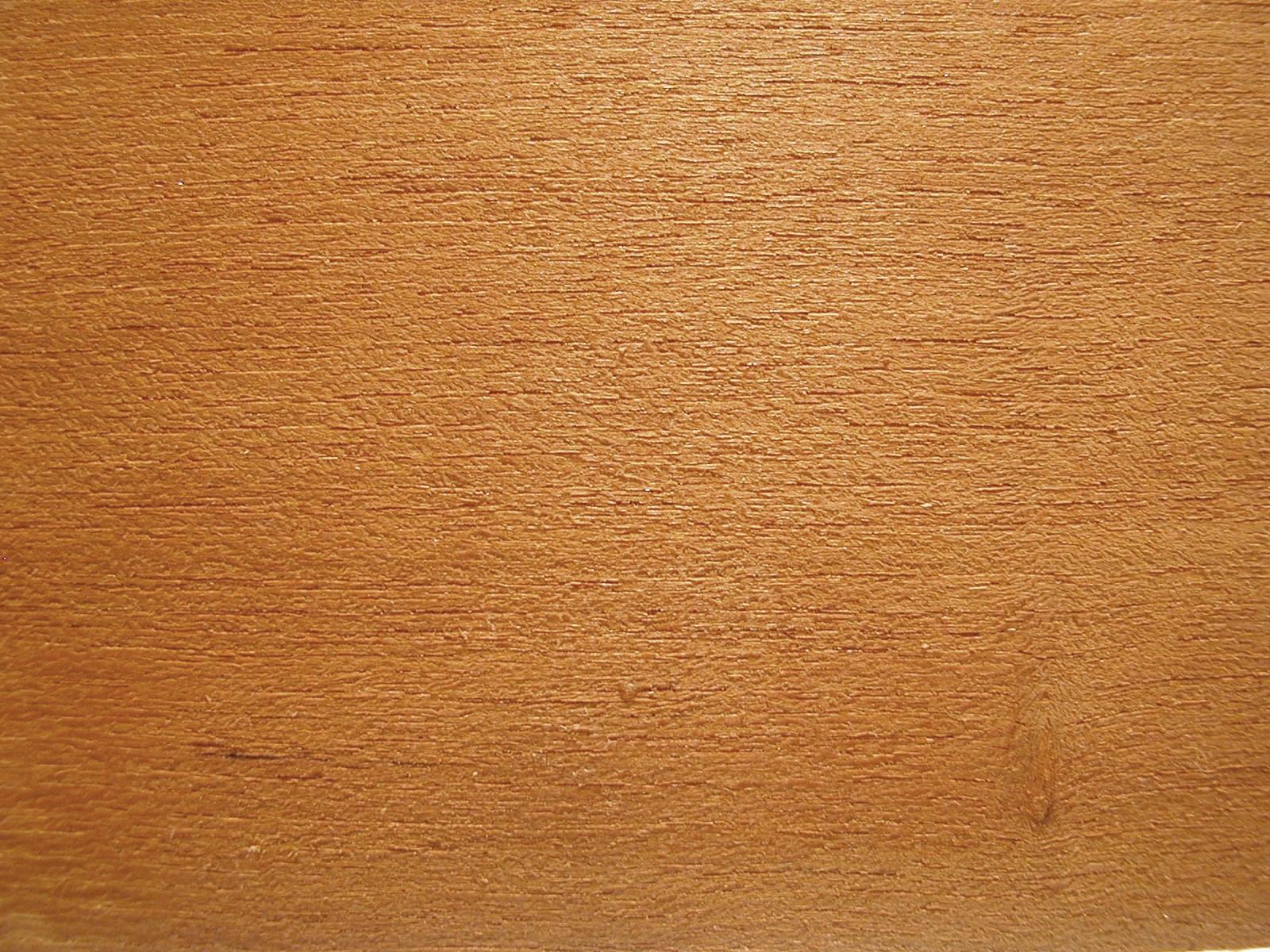 Holz.JPG teak