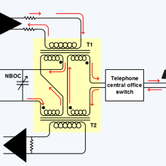 Bell 901 Door Entry System Wiring Diagram Origami Hummingbird Instructions Telephone Intercom Library