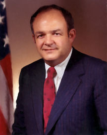 Thomas C. Reed.jpg