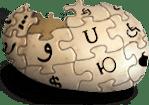 Uncyclopedia logo