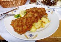 Schnitzel - Wikipedia