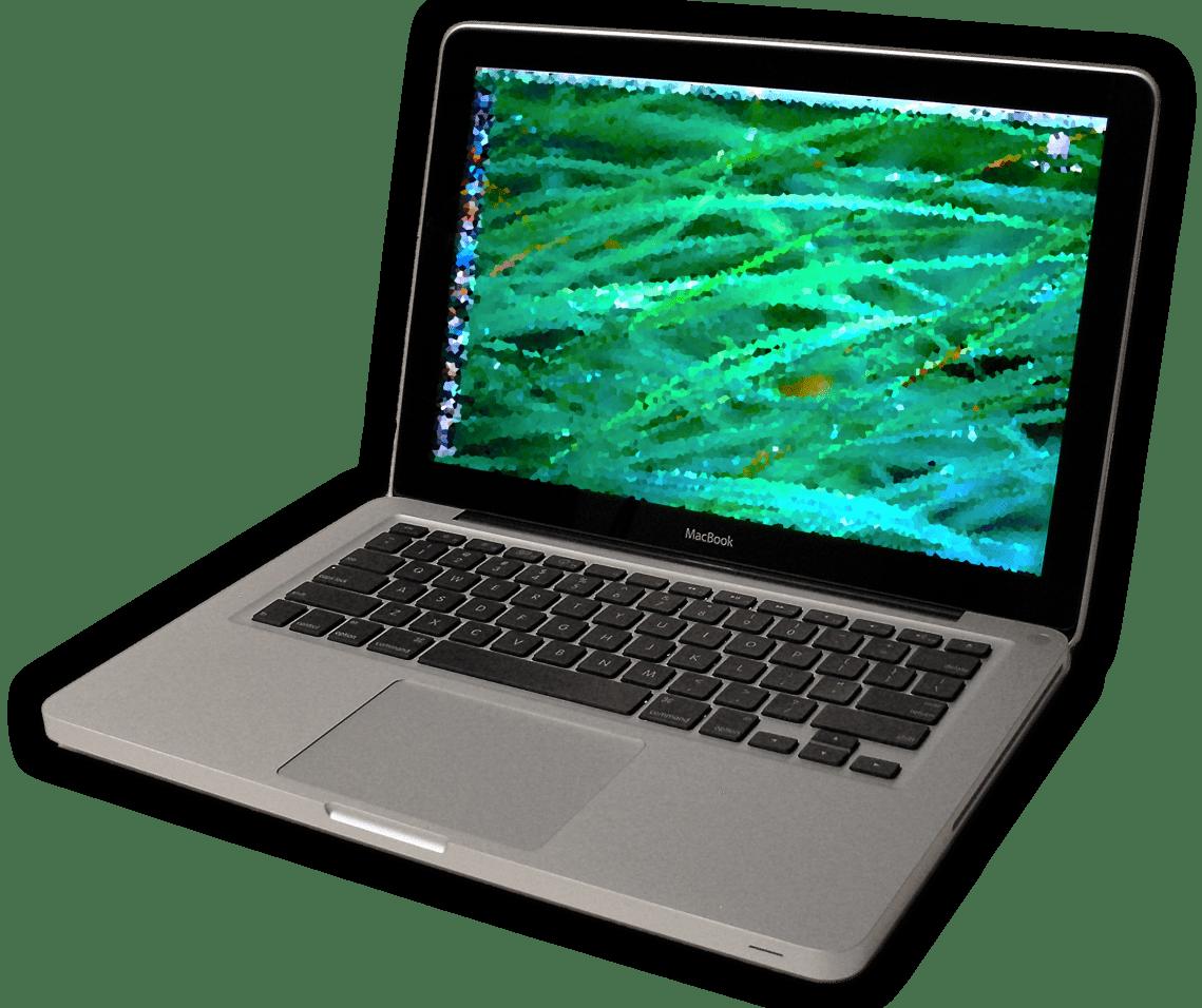 Image Result For Apple Laptop Macbook