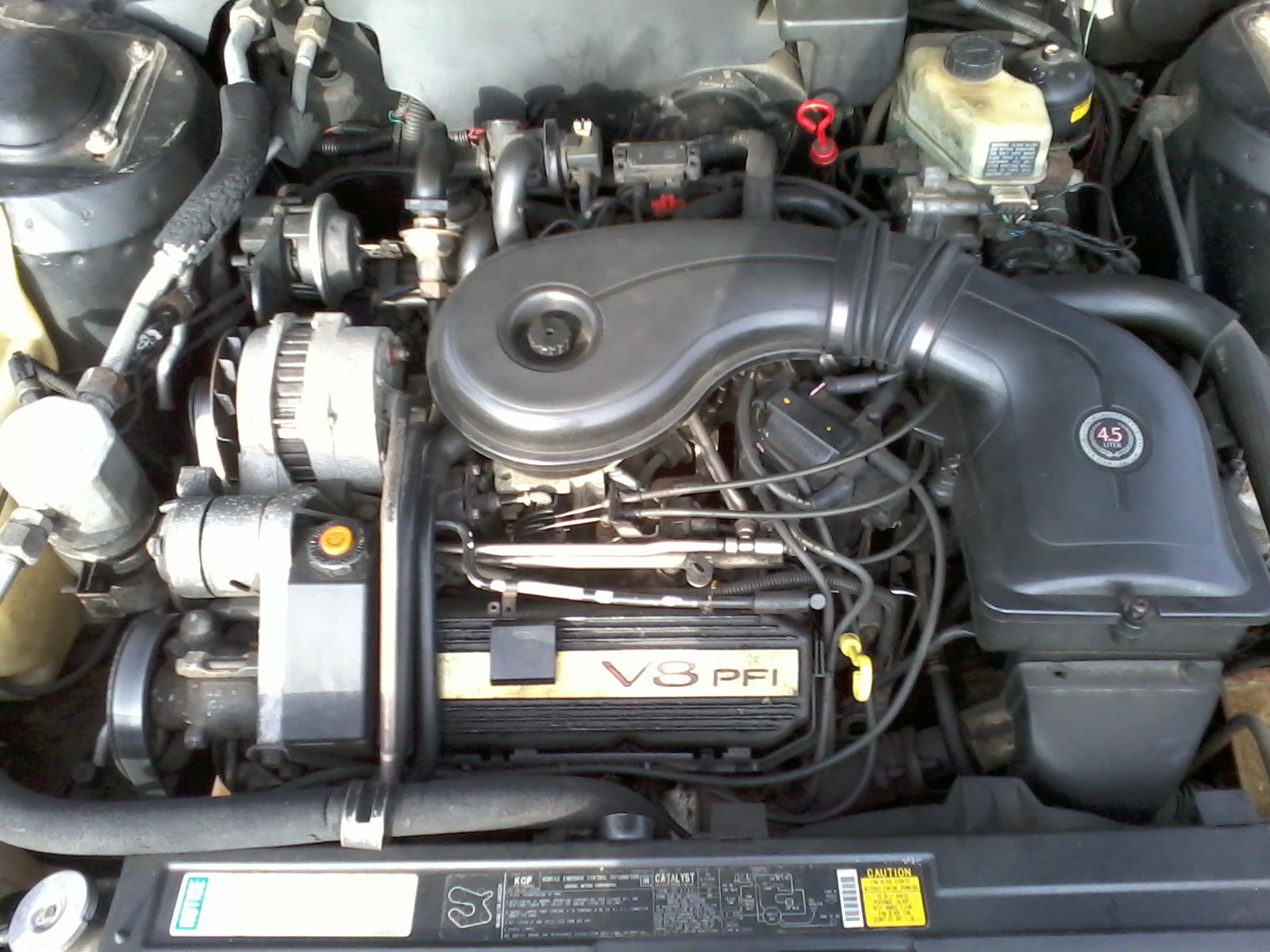 hight resolution of 1996 cadillac eldorado engine diagram u2022 wiring diagram for 1997 town and country wiring diagram