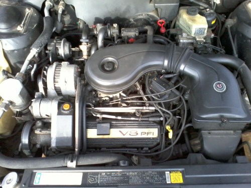 small resolution of 1996 cadillac eldorado engine diagram u2022 wiring diagram for 1997 town and country wiring diagram