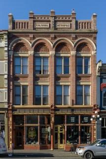 File Colonial Metropole Hotel Victoria British Columbia