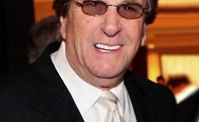 Danny Aiello Wikipedia