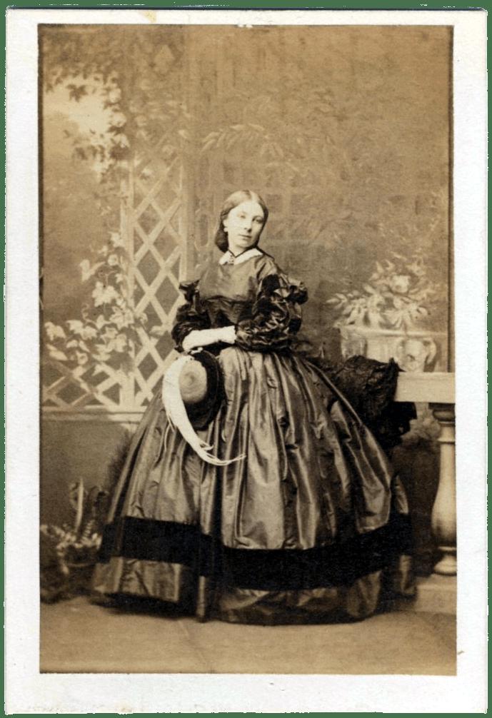 Harriet Phipps  Wikipdia