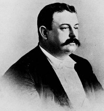 Henry . Harris - Wikipedia