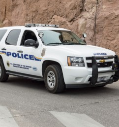 wiring diagram for a 2015 police package tahoe autos post 2014 tahoe police package wiring 2013 tahoe police package wiring diagram [ 4245 x 2821 Pixel ]
