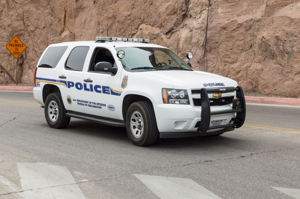 medium resolution of wiring diagram for a 2015 police package tahoe autos post 2014 tahoe police package wiring 2013 tahoe police package wiring diagram