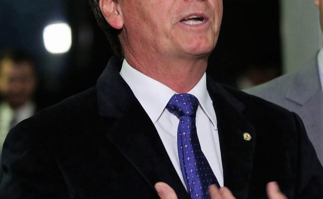 Jair Bolsonaro Wikipédia A Enciclopédia Livre