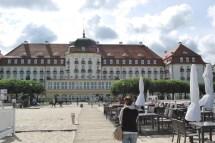 File Kasyno Gry-.grand Hotel Sopot Ul. Powsta