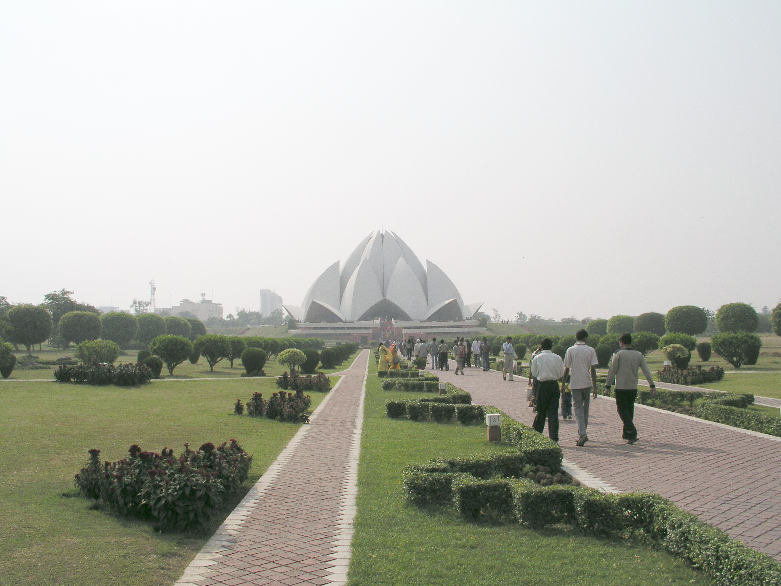file lotus temple new