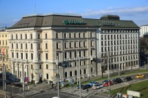 Sberbank Europe Group - Wikipedia