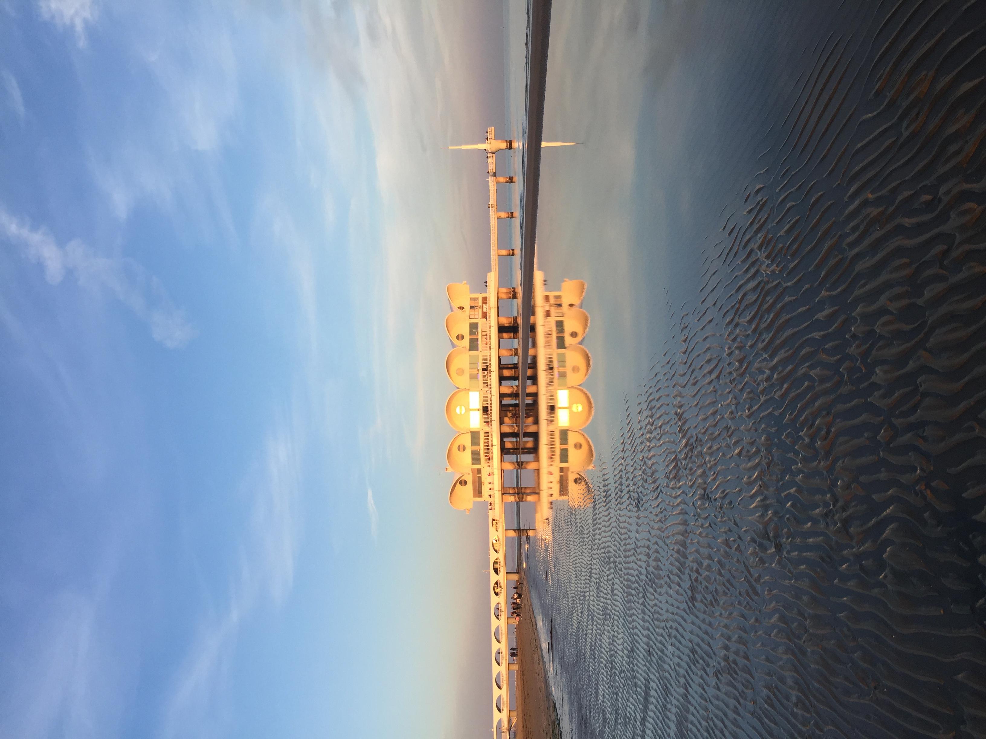 FileTerrazza a Mare Lignano Sabbiadorojpg  Wikipedia