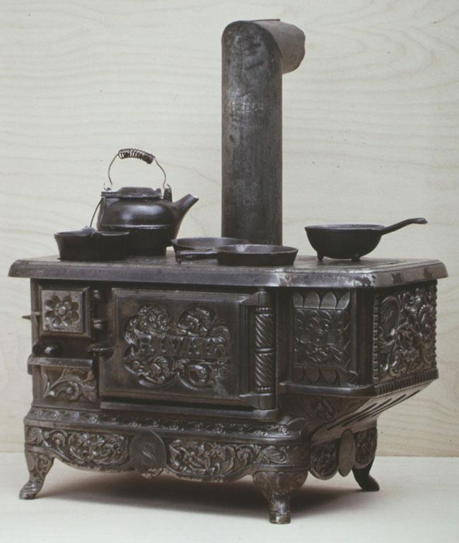 Cocina artefacto  Wikipedia la enciclopedia libre