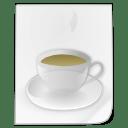 English: Vista-k teatime