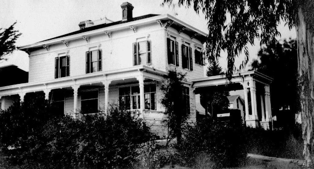 WoodburyStory House  Wikipedia