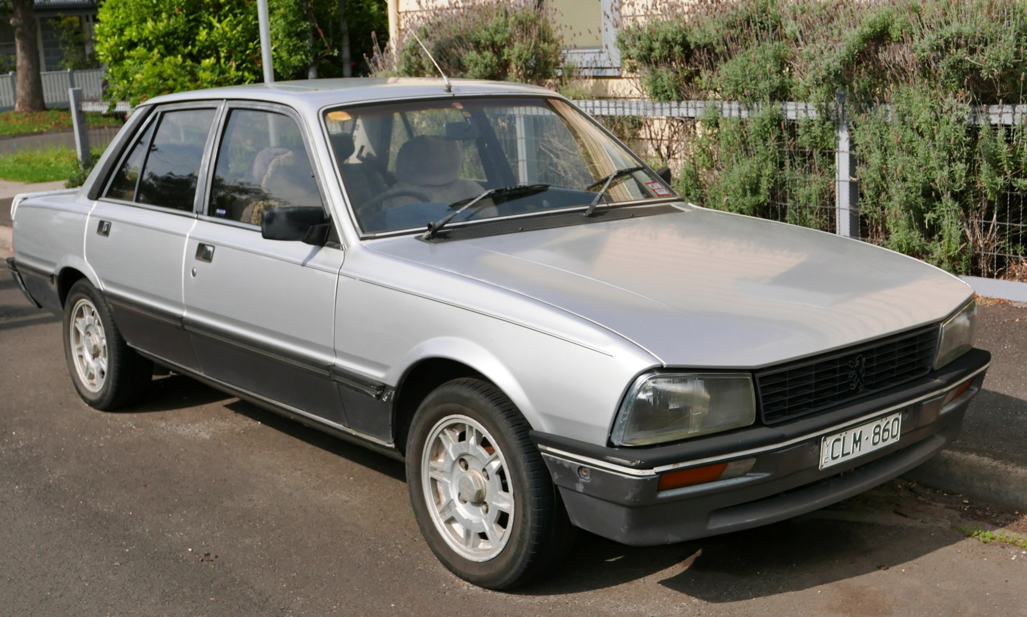 hight resolution of peugeot 505 wikipediapeugeot 405 2000cc wiring 15