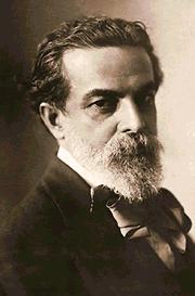 Alberto Nepomuceno  Wikipdia