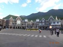 File Banff Springs Hotel 7373 National Park Albarta