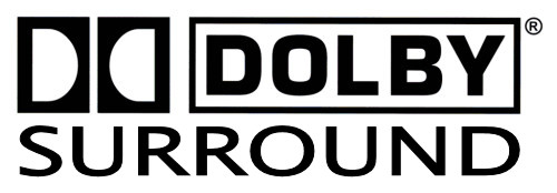 The Official Dolby Surround & DTS:X FAQ & Discussion