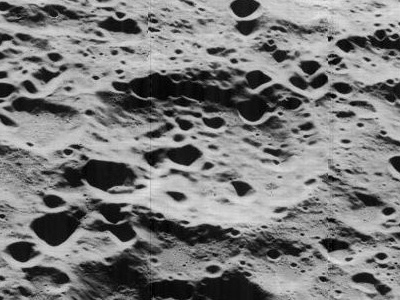 Dunr Crater Wikipedia
