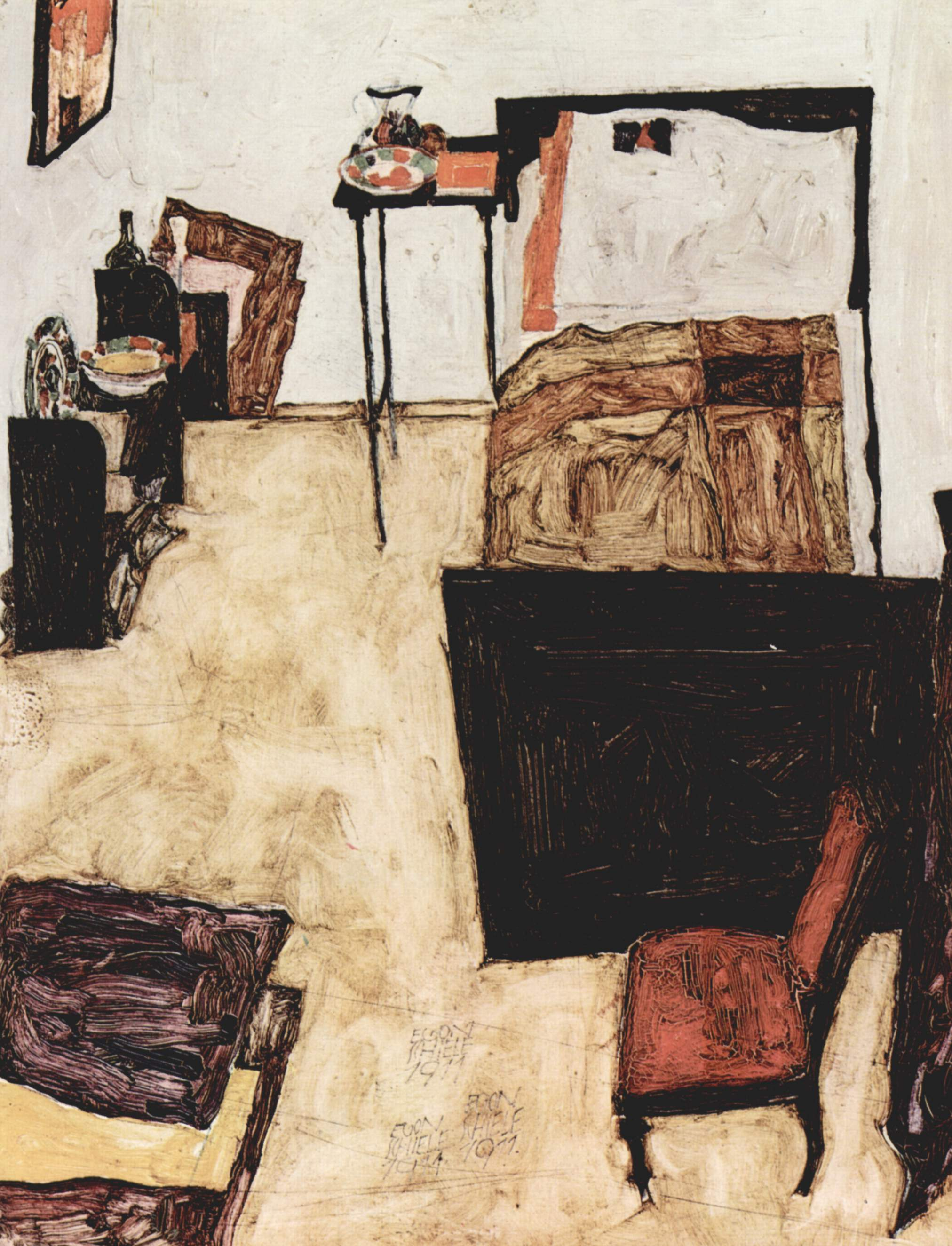 https://i0.wp.com/upload.wikimedia.org/wikipedia/commons/4/42/Egon_Schiele_070.jpg