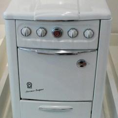 Kitchen Small Appliances Granite Set Neff Gmbh - Wikipedia