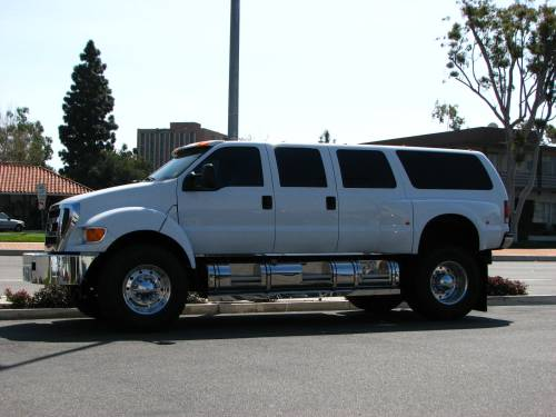 small resolution of world transportation top 7 large trucks suv in the world