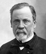 Resultado de imagen de Louis Pasteur