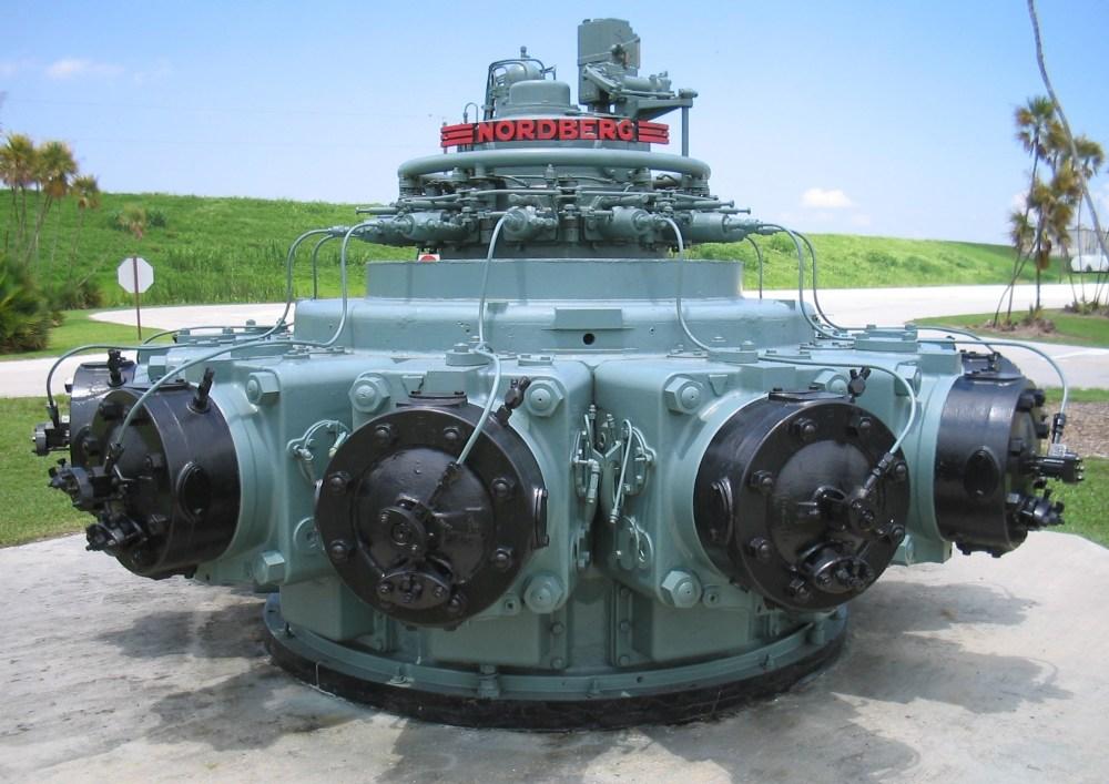 medium resolution of two stroke diesel engine