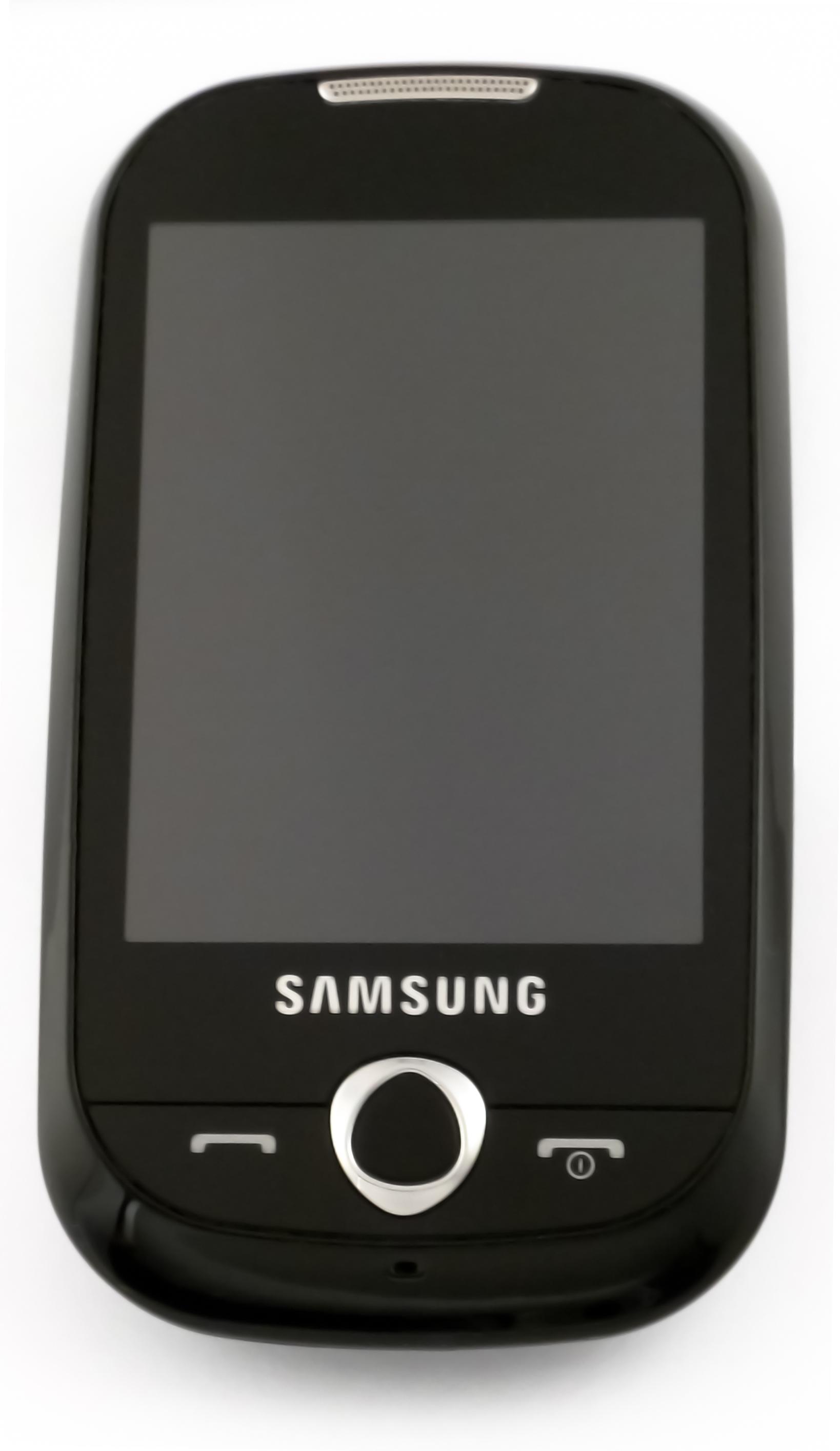 File:Samsung-corby.jpg - Wikimedia Commons