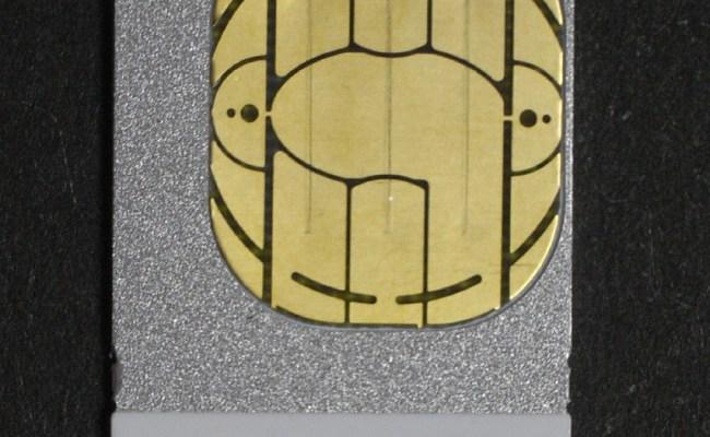 File Softbank 3g Usim Card Jpg Wikimedia Commons