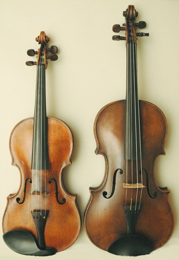 https://i0.wp.com/upload.wikimedia.org/wikipedia/commons/4/42/Violin-Viola.jpg