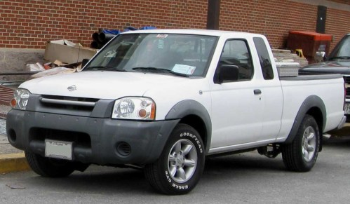 small resolution of file 01 04 nissan frontier extended cab jpg