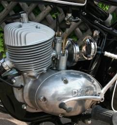 single cylinder motorcycle engine diagram [ 1176 x 784 Pixel ]
