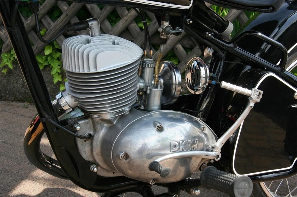medium resolution of 200cc motorcycle engine diagram wiring diagrams konsult 200cc motorcycle engine diagram