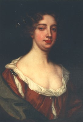 File:Aphra Behn by Peter Lely R.jpg