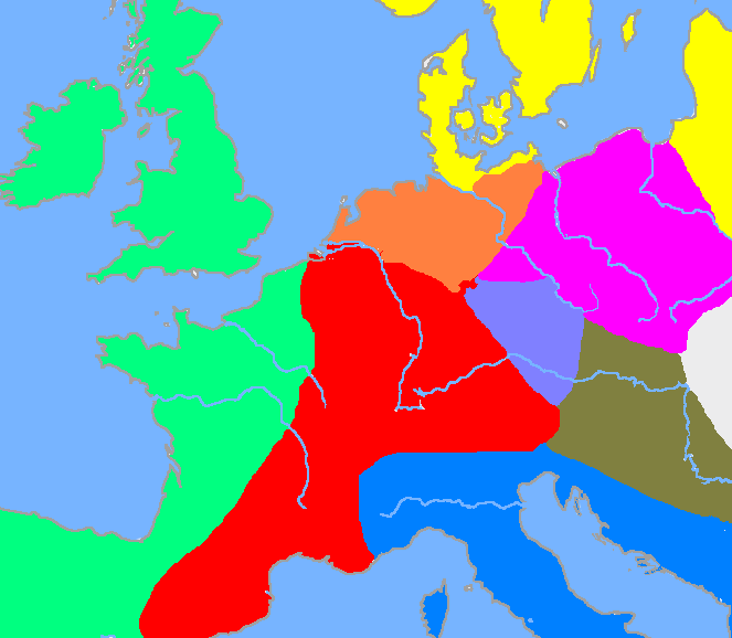 File:Cultures, 1200 BC.PNG