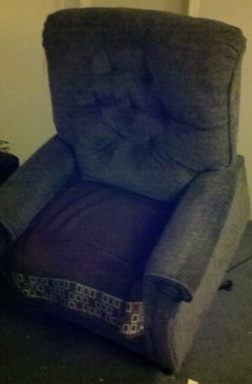 recliner lift chairs swivel living room chair - wikipedia