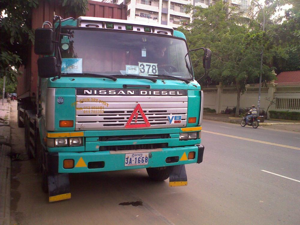 medium resolution of wrg 6273 ud trucks wiring diagramud trucks wiring diagram 19