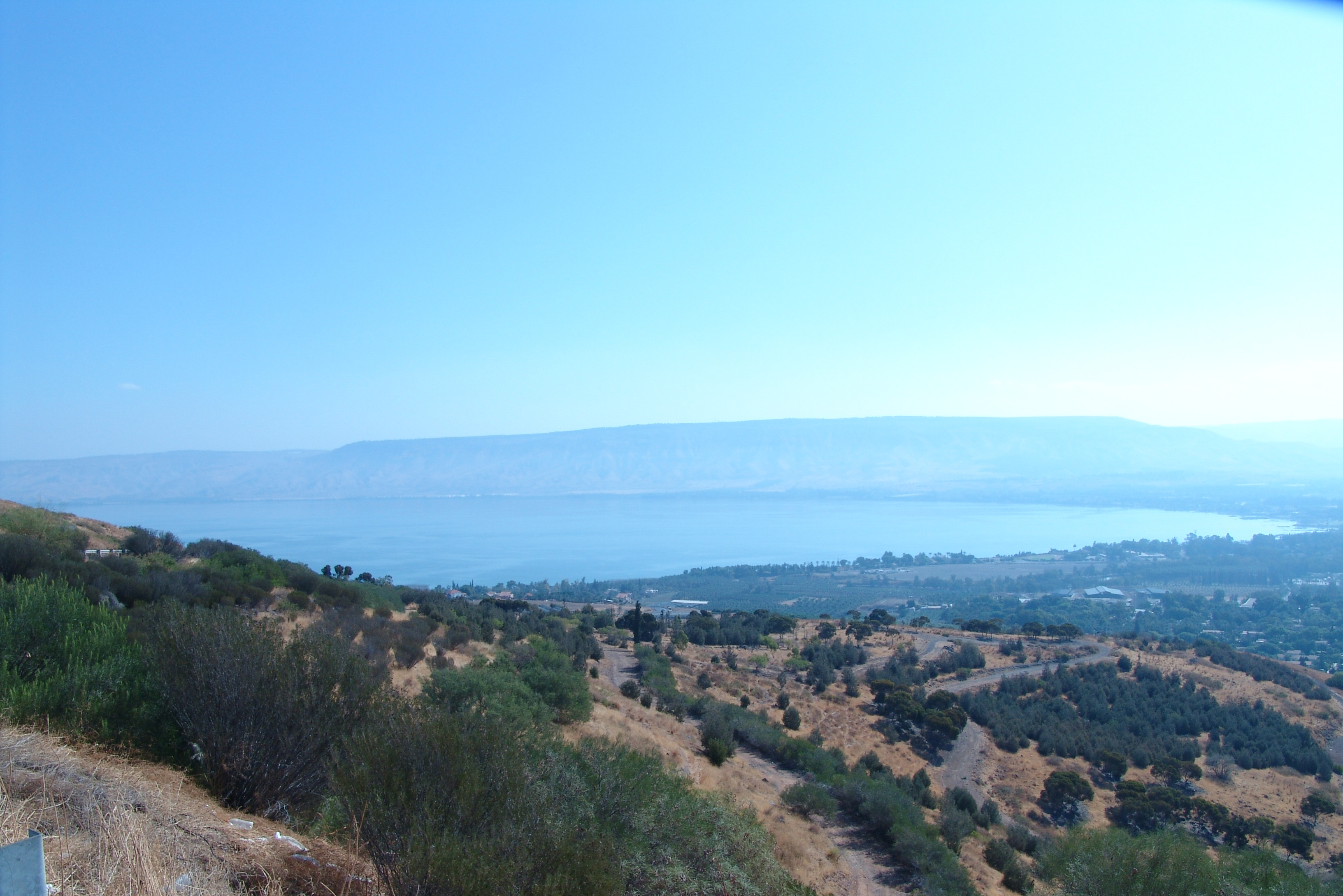 File Pikiwiki Israel Geography Of Israel